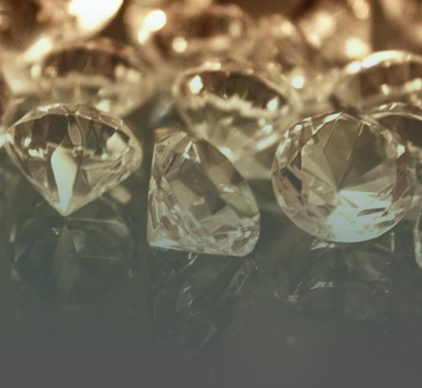 significados pedras preciosas